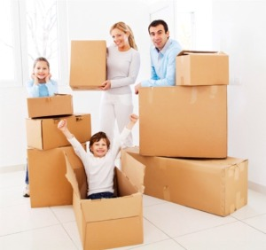 The Relocation Consultancy - Helping Assignees Settle In A New Home