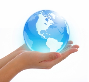The Relocation Consultancy - Reducing the stress for international corporate moves